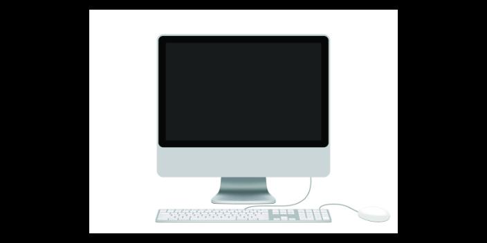 崇明区海外计算机联系方式