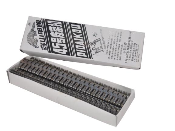 泰州25号皮带扣定制报价 欢迎咨询「上海银杰精密模塑供应」
