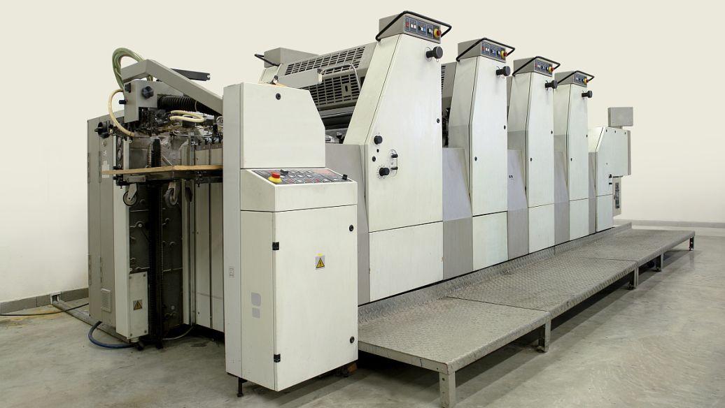 安徽基礎五金加工模型設計「無錫銀珊瑚不銹鋼供應」