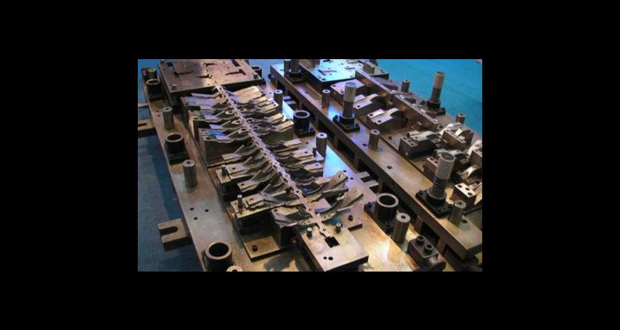河北高效率五金化工交电现货「无锡银珊瑚不锈钢供应」