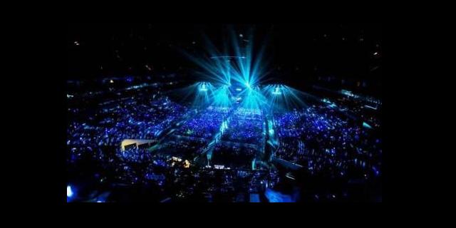 内蒙古激光投影大屏融合销售厂家 上海音维电子科技供应 上海音维电子科技供应