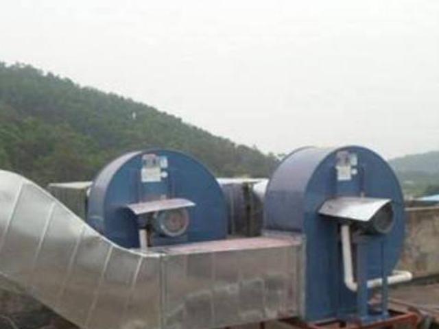 鎮江工程消防公司生產廠