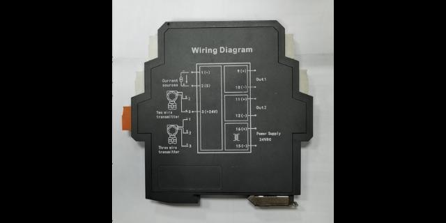 贵州电流信号隔离器 诚信为本 上海毅浦自动化设备供应