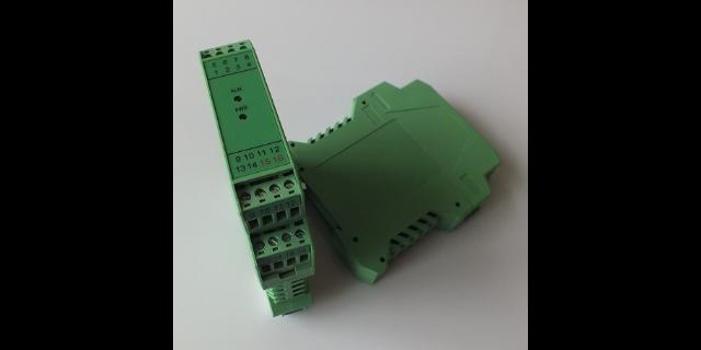 上海数字信号隔离器品牌 客户至上 上海毅浦自动化设备供应