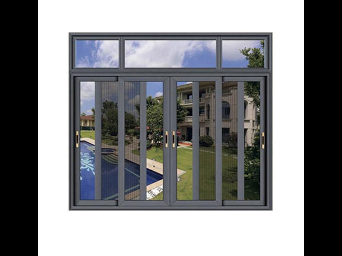 江蘇鋼化玻璃陽光房定制價格,陽光房