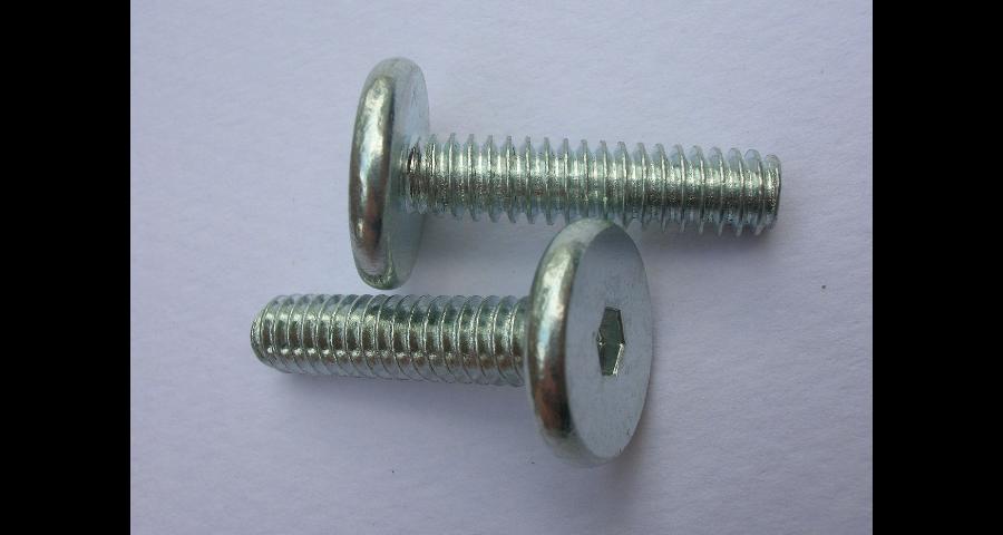 美制焊釘有哪些品牌 歡迎咨詢 上海熠昇五金制品供應