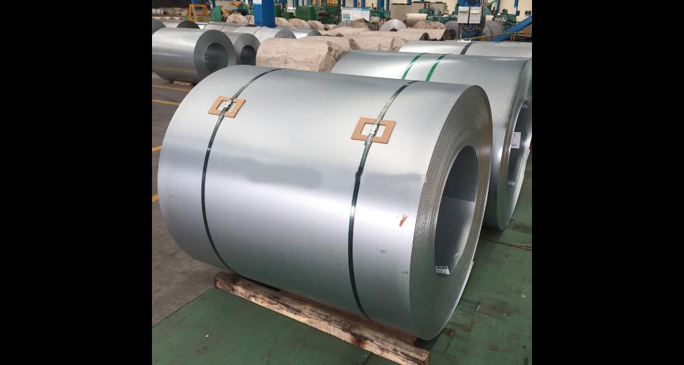 上海鋅鐵合金結構鋼中心 歡迎來電「上海羿燊實業供應」