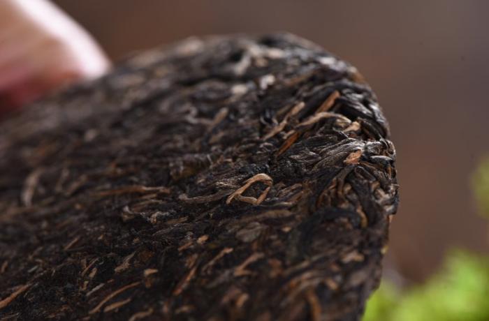 云南普洱生茶多少钱一斤 真诚推荐 云南逸仕缘普洱古树茶厂家供应