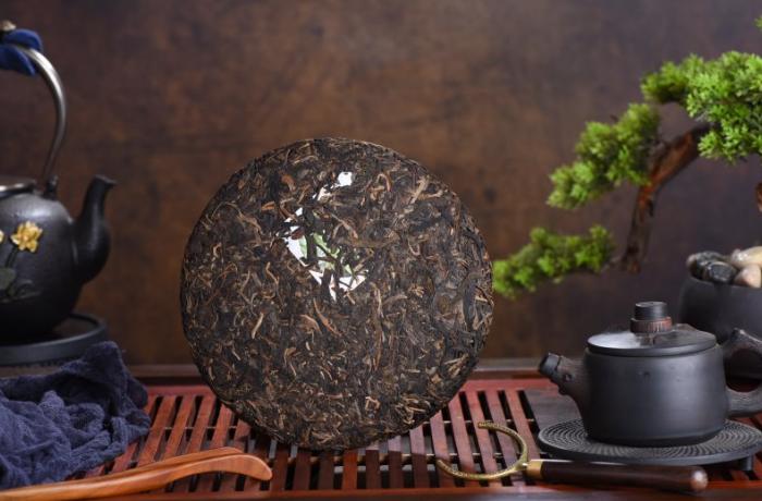 云南磨烈普洱茶特点和口感 值得信赖 云南逸仕缘普洱古树茶厂家供应