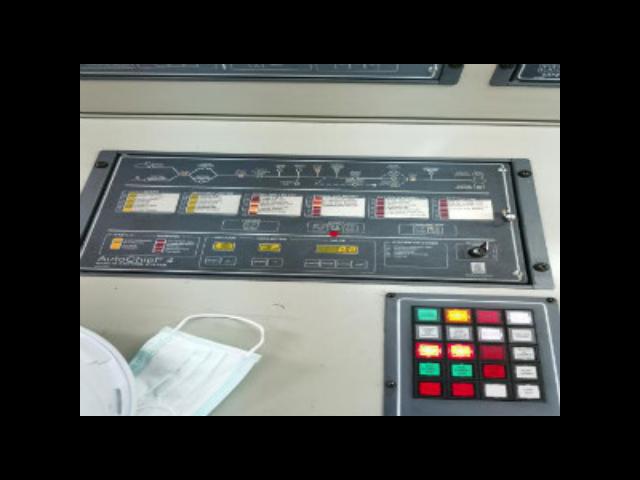 樂清主機遙控廠家電話,船用主機遙控RCS