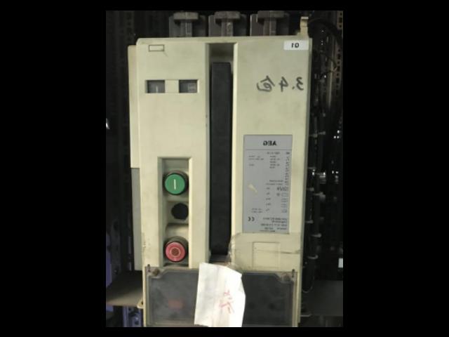 無錫主配電板報價 上海翊皖船舶設備供應