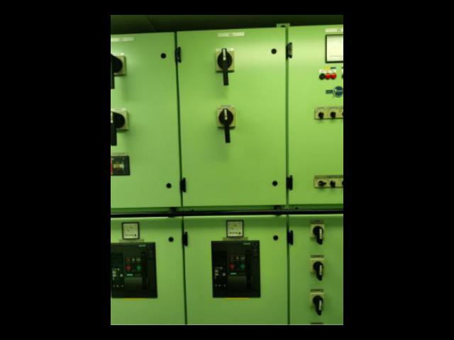 揚州船舶MSB主配電板報價 上海翊皖船舶設備供應