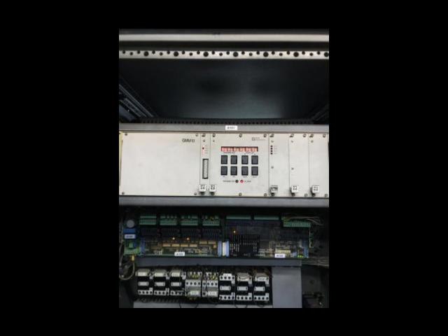 溫州MSB主配電板廠家推薦 上海翊皖船舶設備供應