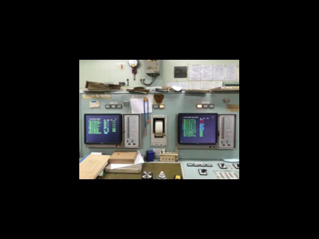 蒼南船用監測報警系統AMS,監測報警系統AMS