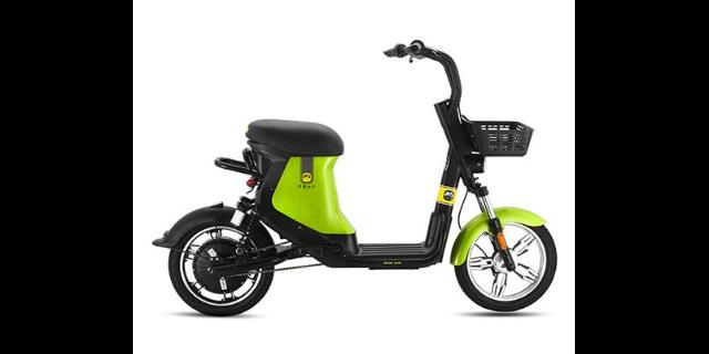 崇明区认可电动车价格咨询现货「 上海亿威电动车有限公司」