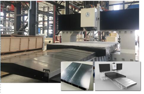 新区车床改装摩擦焊应用,摩擦焊