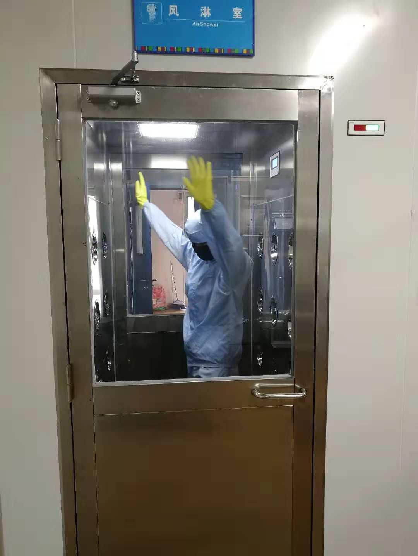 杭州防静电鞋清洗厂家哪家好 服务至上 播利供