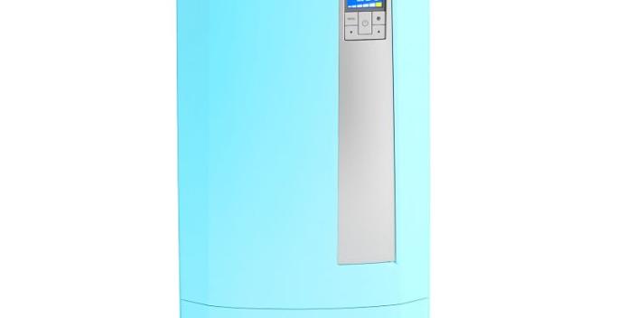 崇川区电动除湿机原理规格尺寸「 翌优科技」