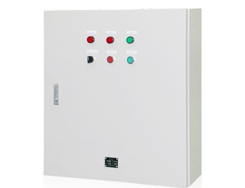 淮上区什么是配电箱价格价格查询,配电箱价格