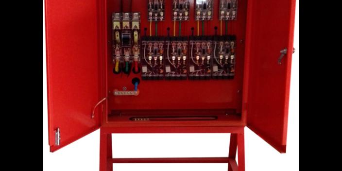 固镇什么是配电箱价格定义