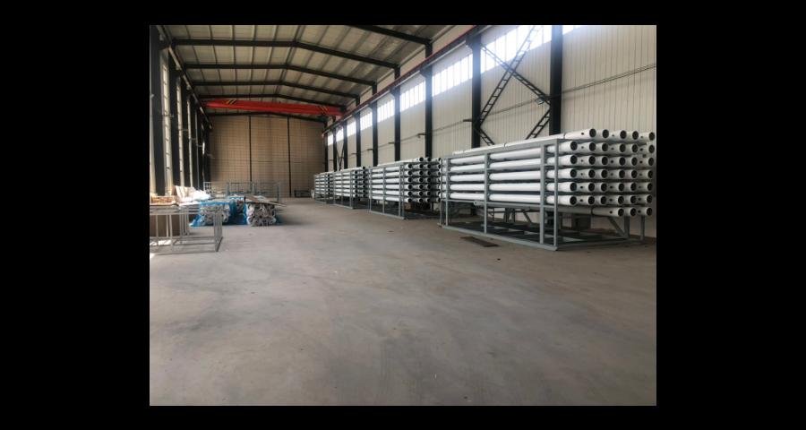 上海反滲透設備批發廠家 創新服務 上海益源環保科技供應;