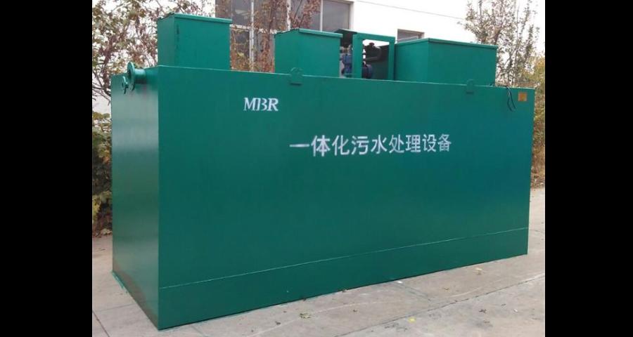 南昌纯化水设备工厂 诚信互利 上海益源环保科技供应