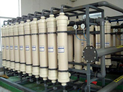 蘇州純化水設備工廠 誠信服務「上海益源環??萍脊?>                     </dt>                     <dd>                         <p class=