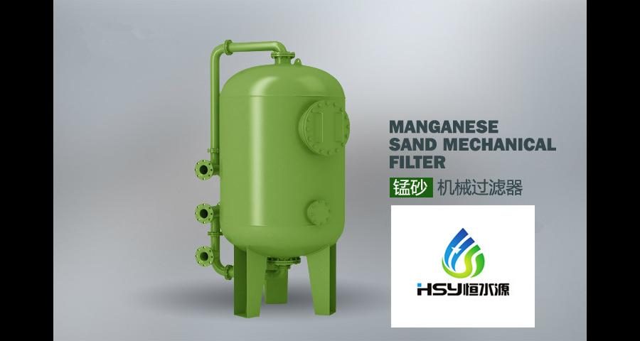 扬州纯化水设备费用哪家便宜 真诚推荐 上海益源环保科技供应