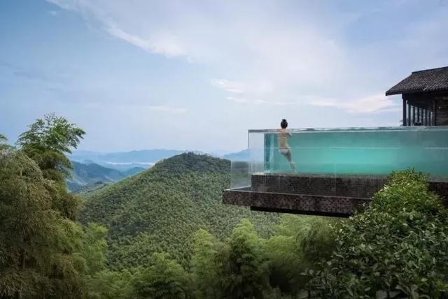 淮南纯化水设备费用哪家便宜 诚信为本 上海益源环保科技供应