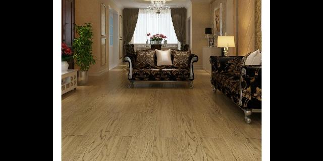 嘉定区工业化实木地板品质保障,实木地板