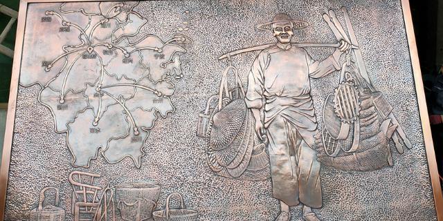 安慶學校玻璃鋼雕塑訂做價格 歡迎來電「永康市順騰雕塑供應」