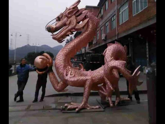 江苏户内铜雕塑,铜雕塑