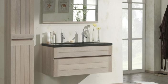 安徽巨型洗手台采购