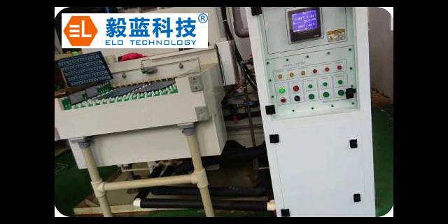 福建本地三氯化铁自动控制器,三氯化铁