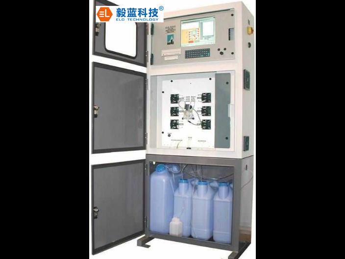 上海酸性全自动滴定仪,滴定