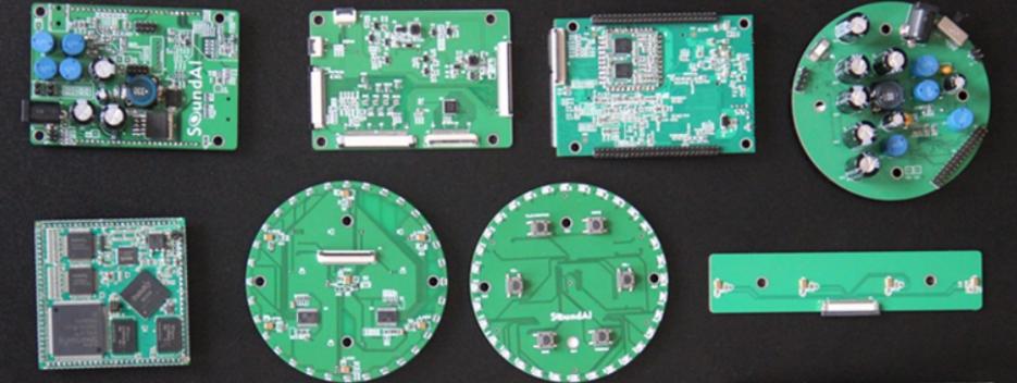 重庆电子类USB声卡标准