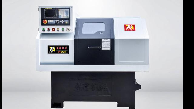 車銑復合數控機床專業生產,車銑復合數控機床
