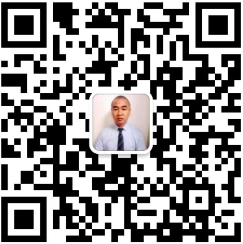 云南安祥岩殡葬礼仪服务有限责任公司