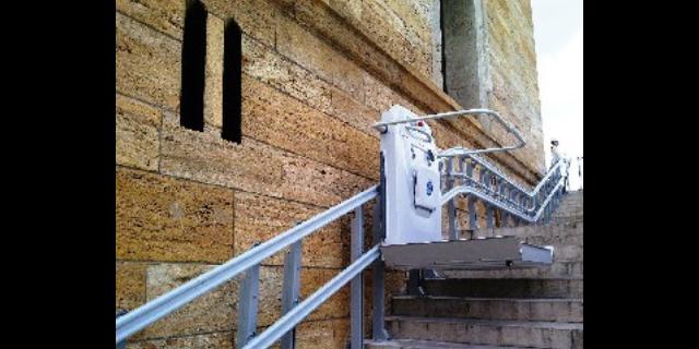 玉溪安全可靠福朗别墅电梯哪家好 信息推荐「云南春城机电设备供应」