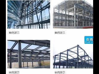 德宏螺旋管型材批发销售厂 创新服务「云南钢铙商贸供应」