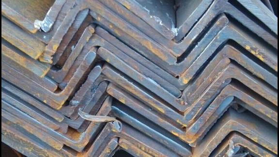 昭通钢板管材批发销售厂,管材批发