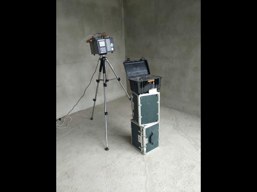 曲靖空气质量环境检测机构 创造辉煌 昆明绿岛环境科技供应