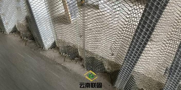 临沧钢网隔墙要多少钱