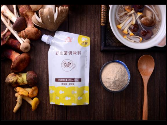 南京零控糖食品品牌 欢迎咨询 云南绿华食品供应