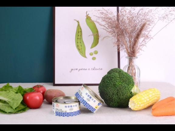 上海减脂控糖食品专家咨询 铸造辉煌 云南绿华食品供应