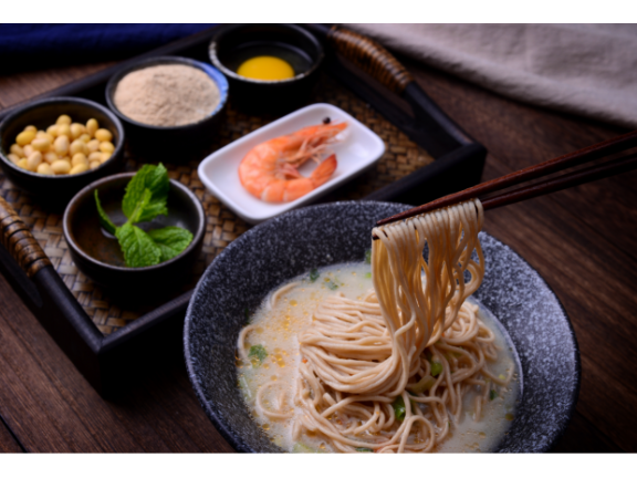 南京滇食和養控糖有用嗎 歡迎來電 云南綠華食品供應