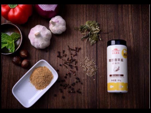 杭州营养控糖食品品牌 诚信服务 云南绿华食品供应