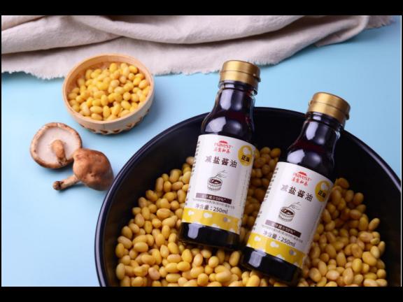 杭州控糖食品专家咨询 诚信为本 云南绿华食品供应
