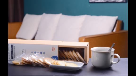 重庆热门控糖食品品牌 贴心服务 云南绿华食品供应