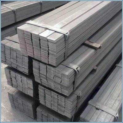 文山質量鍍鋅扁鋼價格查詢「云南貿軒鋼材廠家批發供應」